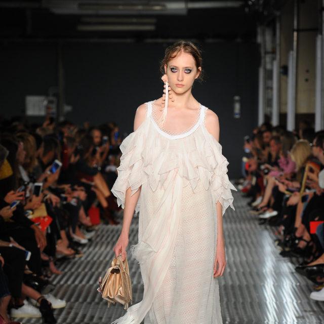 N°21_SS17_Womenswear (24)