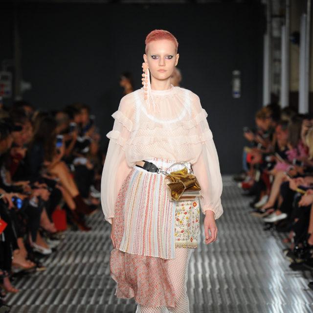 N°21_SS17_Womenswear (25)