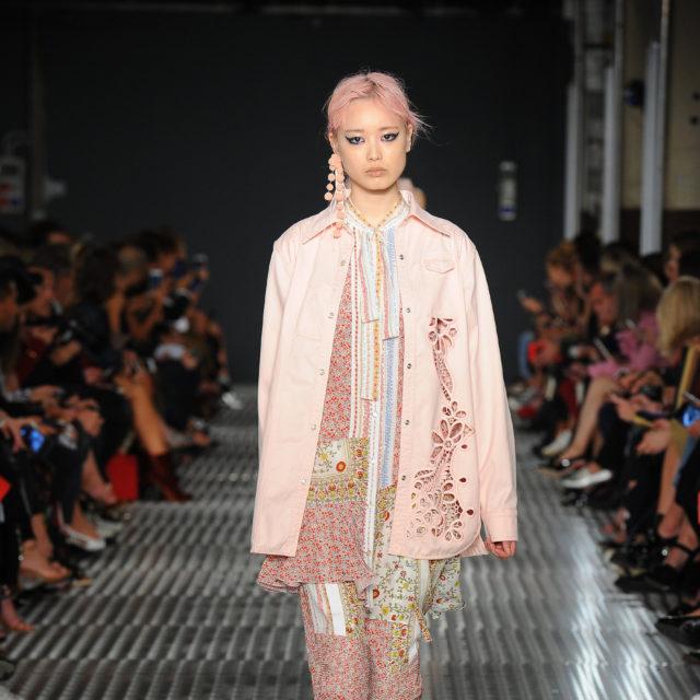 N°21_SS17_Womenswear (26)