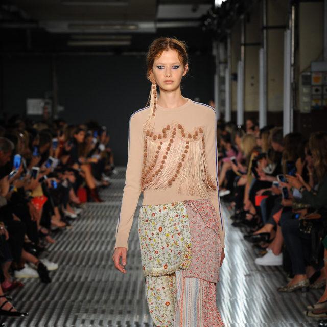 N°21_SS17_Womenswear (28)