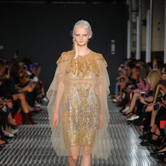 N°21_SS17_Womenswear (29)