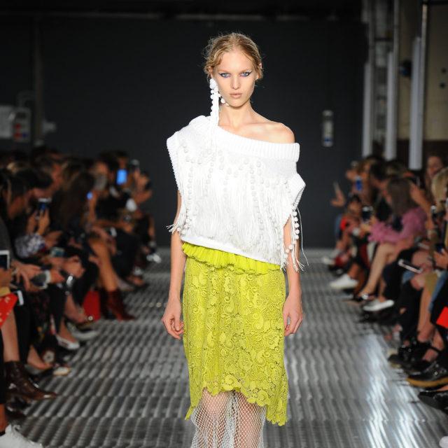 N°21_SS17_Womenswear (3)