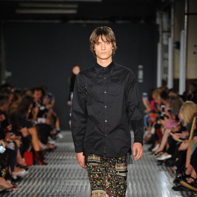 N°21_SS17_Womenswear (33)