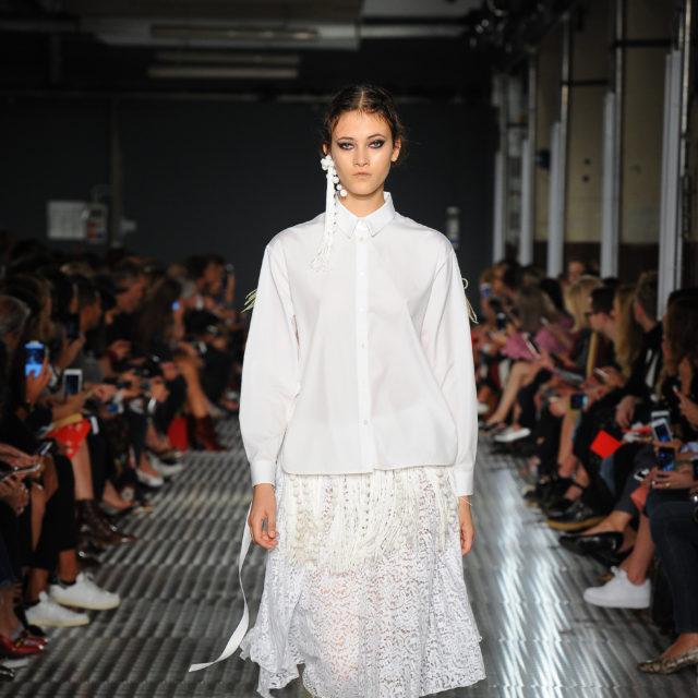 N°21_SS17_Womenswear (4)