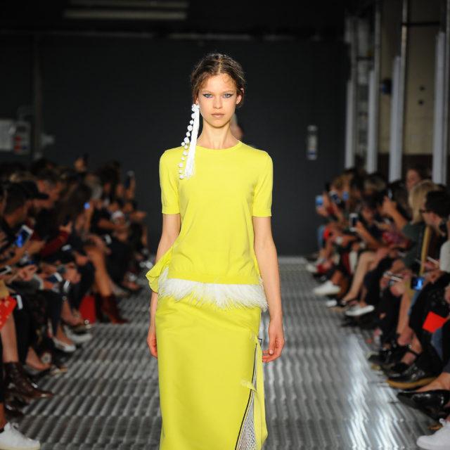 N°21_SS17_Womenswear (5)