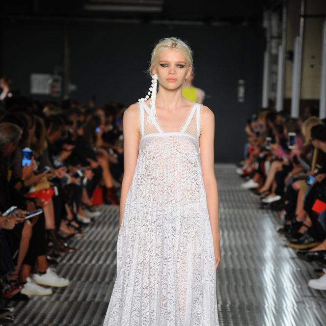 N°21_SS17_Womenswear (6)
