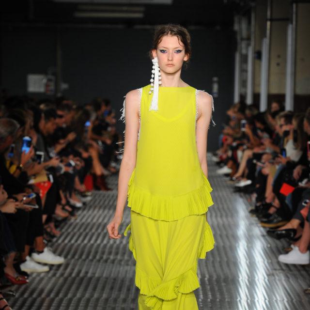 N°21_SS17_Womenswear (7)
