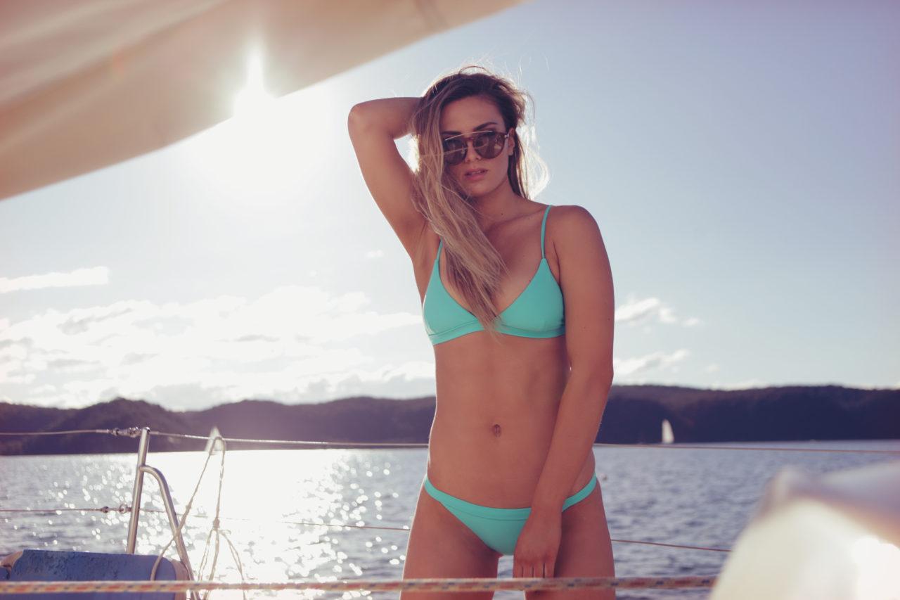 Caribbean Sophia2