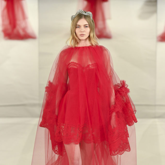 Alexis_Mabille_hcss17_look_20