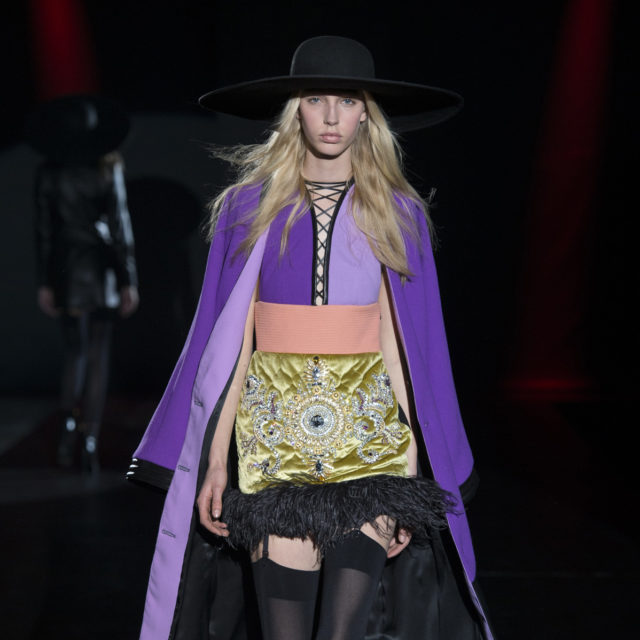 Fausto_Puglisi_FW17_look_05