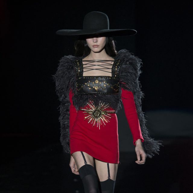 Fausto_Puglisi_FW17_look_44