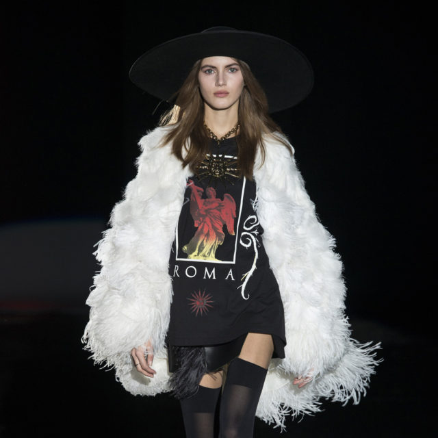 Fausto_Puglisi_FW17_look_45