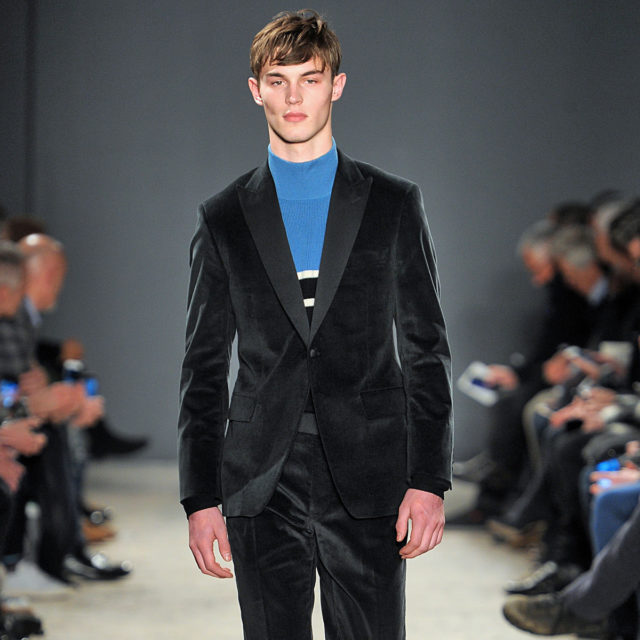 Todd_Snyder New York Menswear FW17 New York Jan Feb 2017