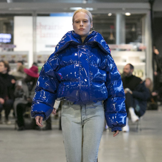VETEMENTS AW17 20