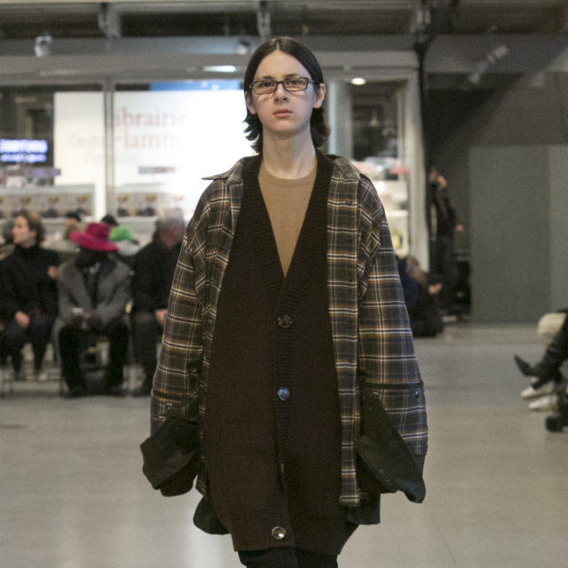 VETEMENTS AW17 29