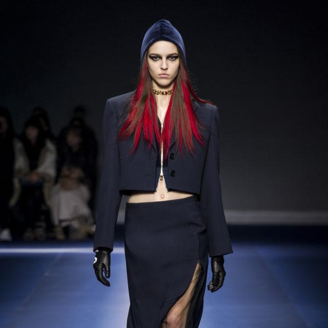 Versace_Women_FW17 (20)
