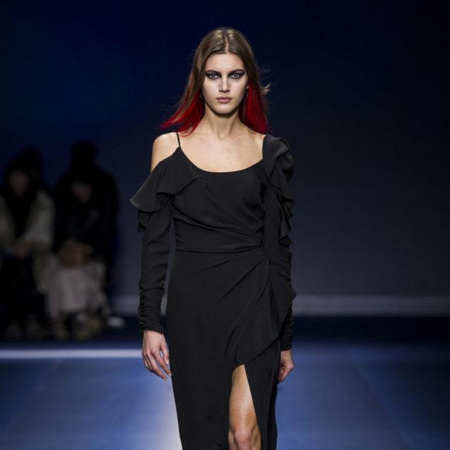 Versace_Women_FW17 (36)