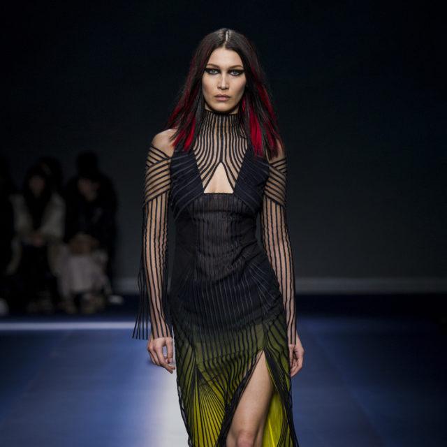 Versace_Women_FW17 (48)
