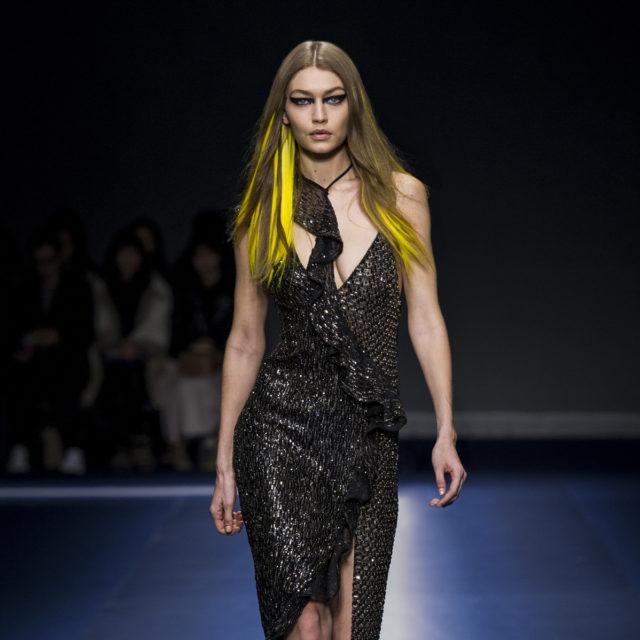 Versace_Women_FW17 (57)