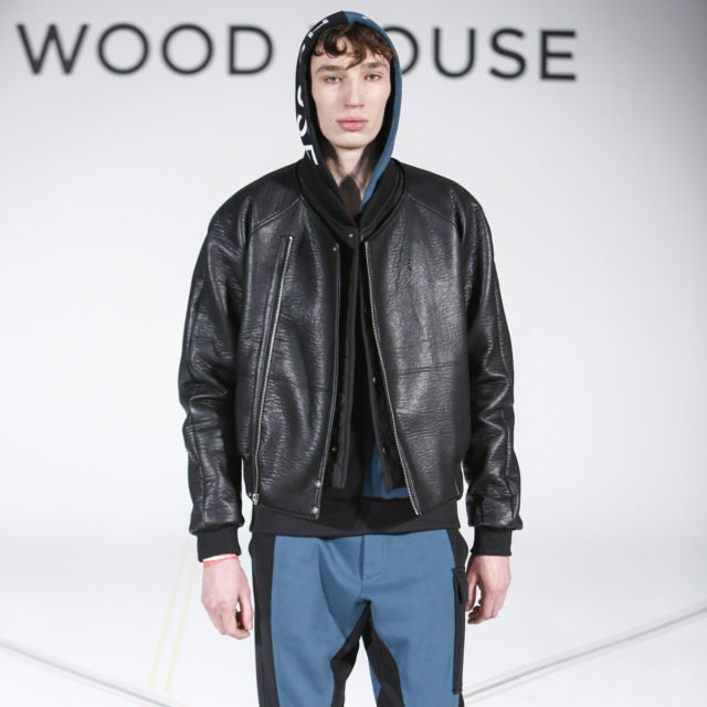 WOODHOUSE-FW17-LOOK11