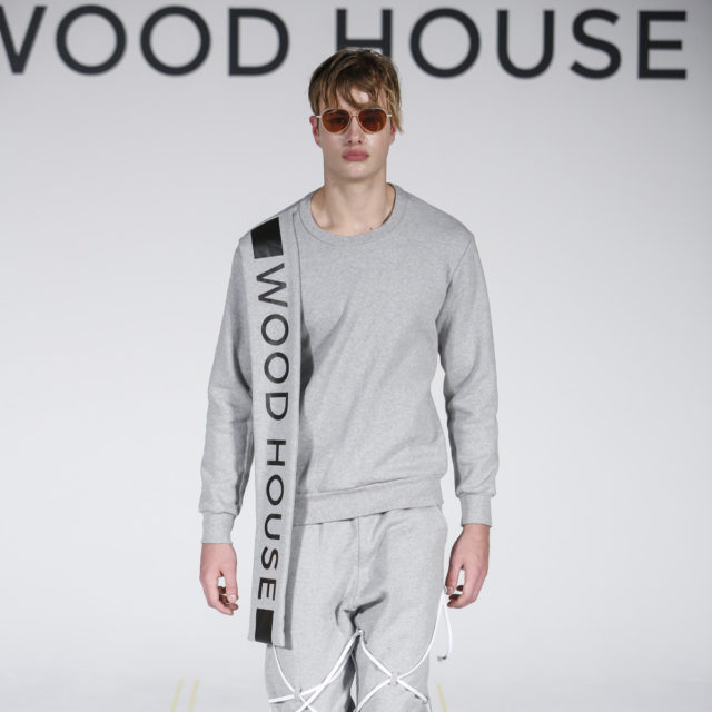 WOODHOUSE-FW17-LOOK12
