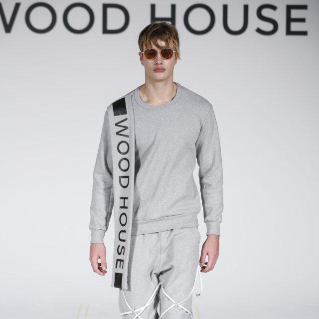 WOODHOUSE-FW17-LOOK12