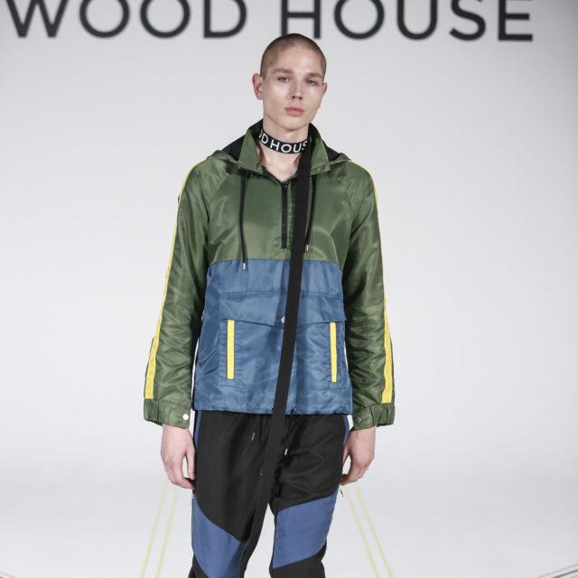 WOODHOUSE-FW17-LOOK16