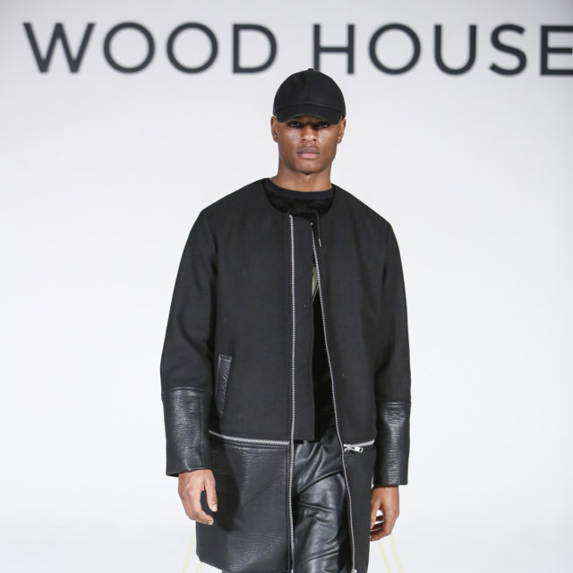 WOODHOUSE-FW17-LOOK4
