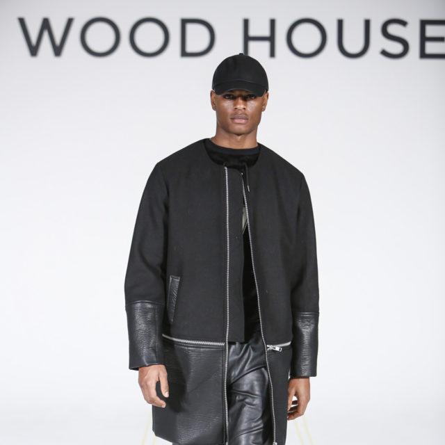WOODHOUSE-FW17-LOOK4