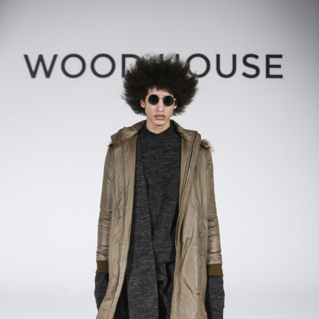 WOODHOUSE-FW17-LOOK5