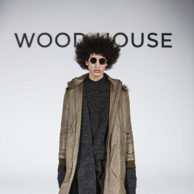 WOODHOUSE-FW17-LOOK5