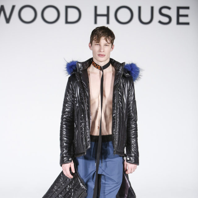 WOODHOUSE-FW17-LOOK8