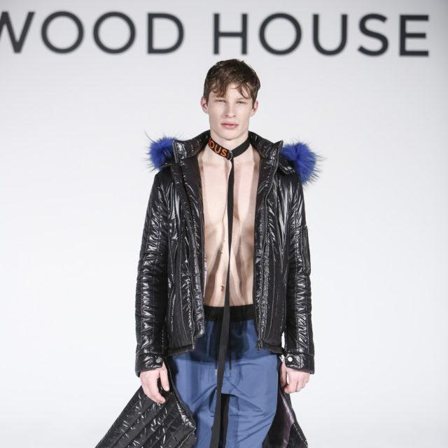 WOODHOUSE-FW17-LOOK8