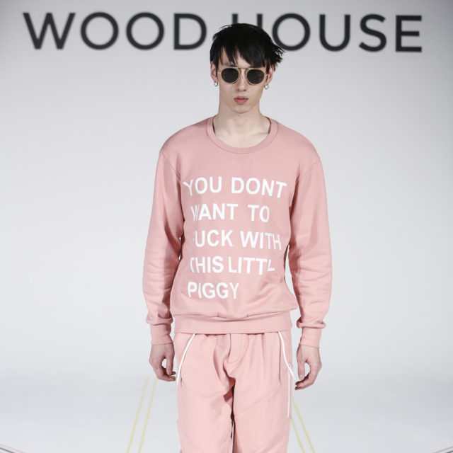 WOODHOUSE-FW17-LOOK9