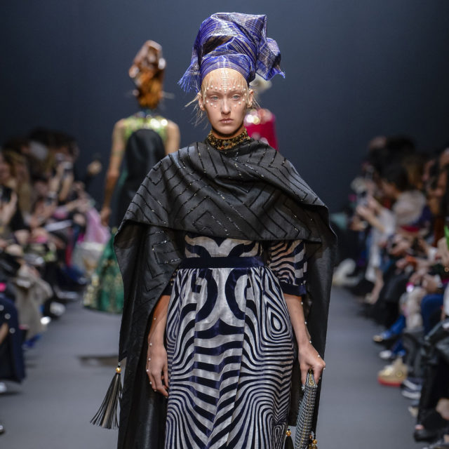 Womenswear, winter 2017 2018