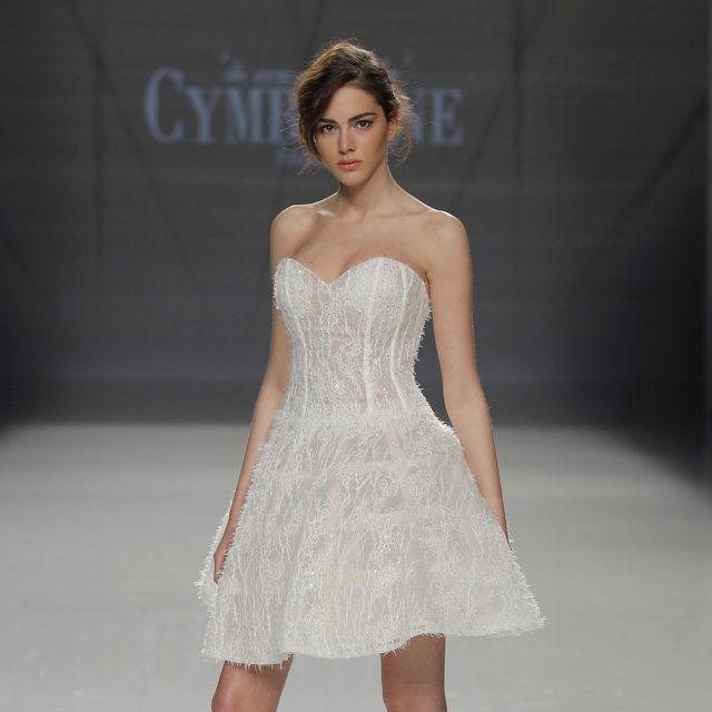 cymbeline_069
