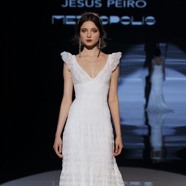 jesuspeiro_46