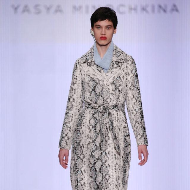 YASYA MINOCHKINA001