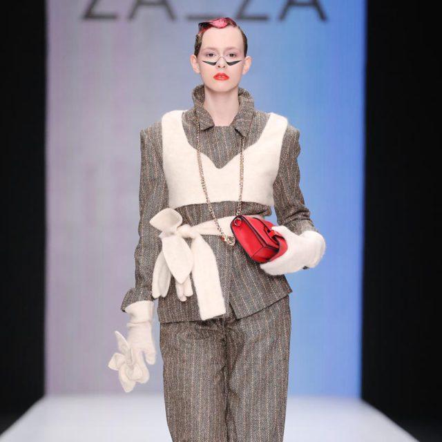 ZA_ZA002