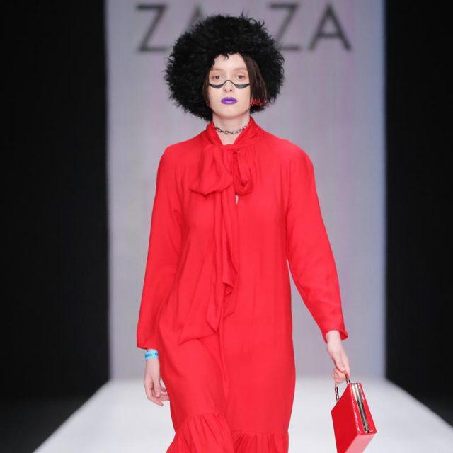 ZA_ZA022