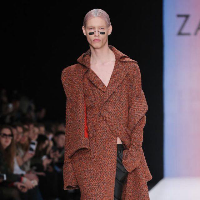 ZA_ZA025