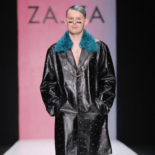 ZA_ZA027
