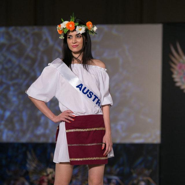 DJURAEVA DILDORA (2)