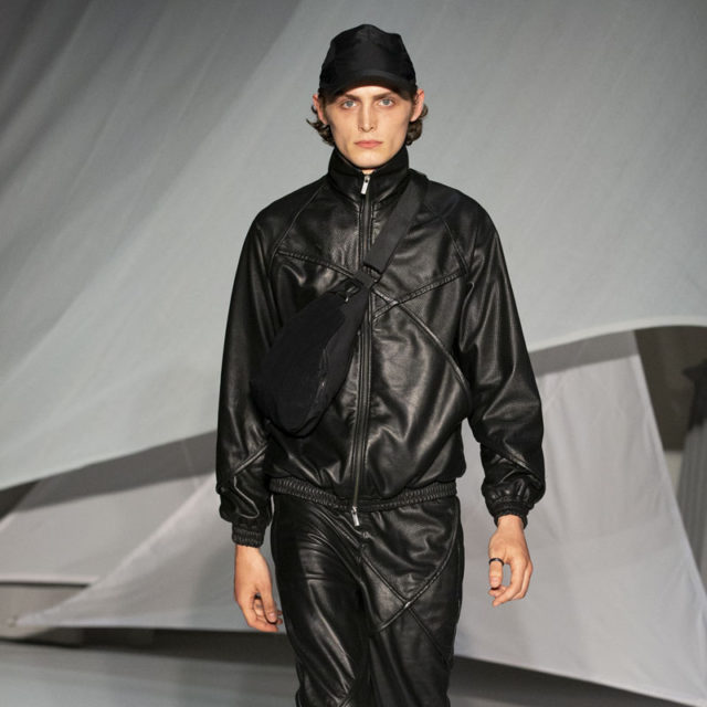Cottweiler_SS19_300dpi_All_001