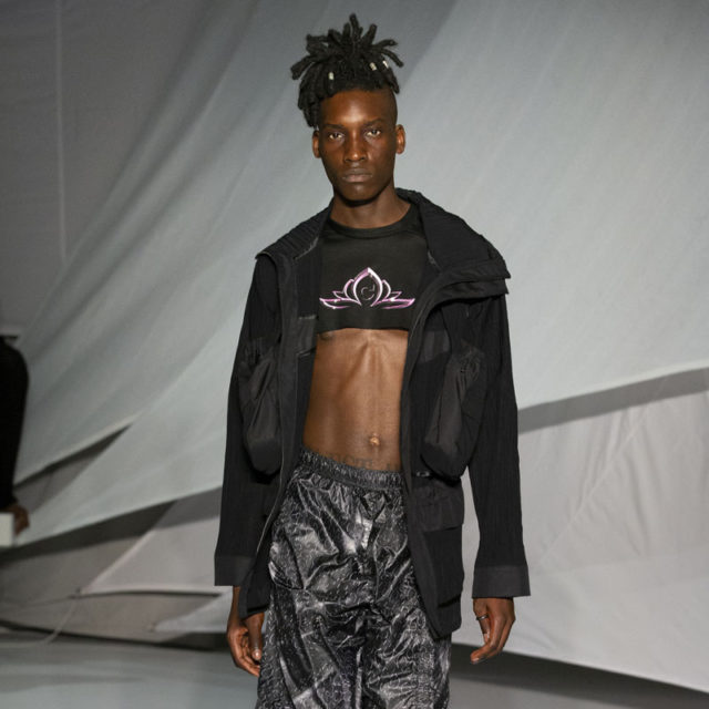 Cottweiler_SS19_300dpi_All_004