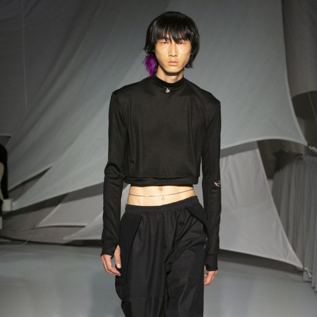 Cottweiler_SS19_300dpi_All_005