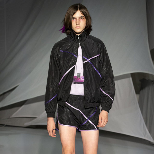 Cottweiler_SS19_300dpi_All_006