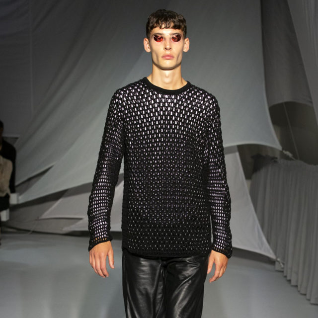 Cottweiler_SS19_300dpi_All_007