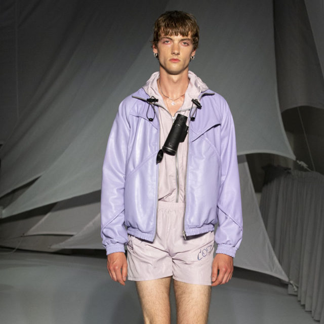 Cottweiler_SS19_300dpi_All_009