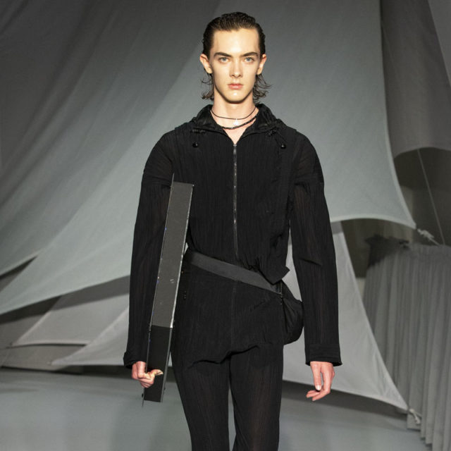 Cottweiler_SS19_300dpi_All_016